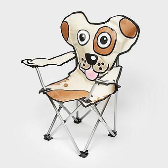 Eurohike Puppy Scaun Maro
