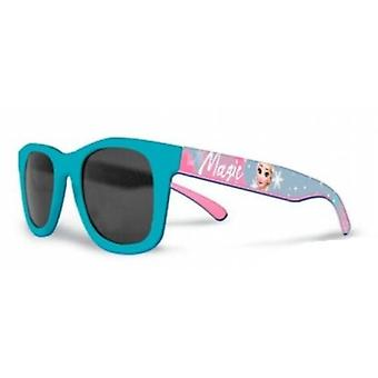 Sunglasses Girl Frozen II Girl Blue One Size