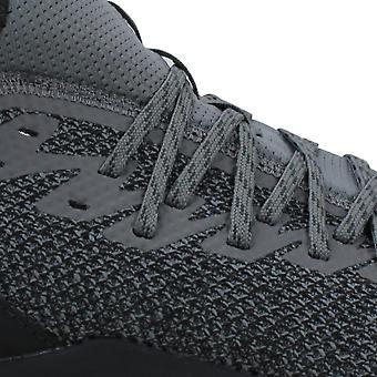 Adidas Icon 4 Trainer Grey Four/Cloud White-Carbon Grey CG5271 Men's