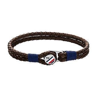 Tommy Hilfiger Sieraden Heren Armband 2790196S