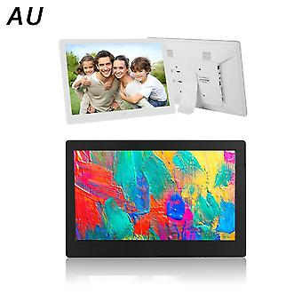10/12/15 Inch Widescreen Digital Photo Frame (1024*600/1280*800 Resolution)