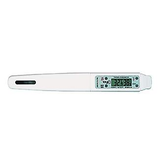 Digital Pocket Thermo-Hygrometer 30.5007