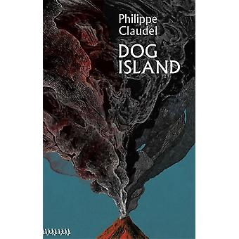 Dog Island by Claudel & Philippe