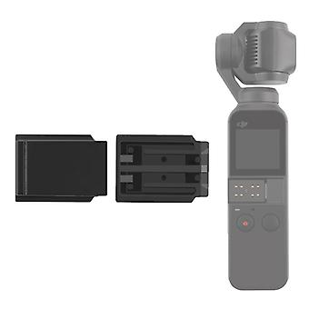Support Base Data Interface Protective Cover for DJI OSMO Pocket