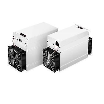 Used Antminer S9 Se 16th/s With Psu Bitcoin Btc Bch Miner Better Than Antminer