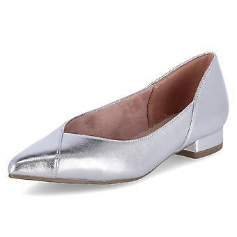 תמריס 112210235941 ellegant כל השנה נעלי נשים