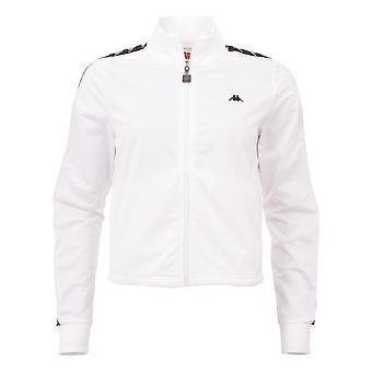 Kappa Hasina 308008110601 universell hele året menn sweatshirts