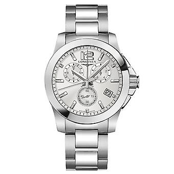 Longines watch model l36604766