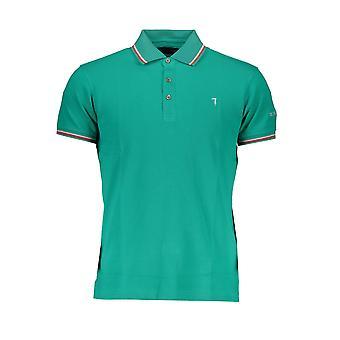 TRUSSARDI Polo Shirt Kurze Ärmel Männer 32T00174 1T004672