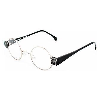 Unisex' Gözlük çerçevesi Alfred Kerbs MEMPHIS (44 mm)