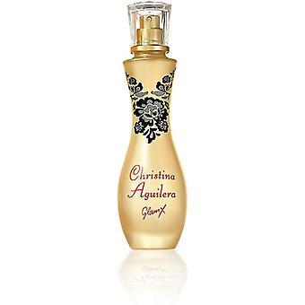 Christina Aguilera Glam X Eau de Parfum 60ml Spray