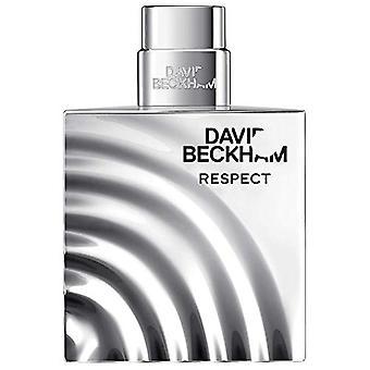 David Beckham Eau De Toilette for Men 60 ml