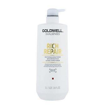 Goldwell Dual Senses Rich Repair Conditioner 1000 ml