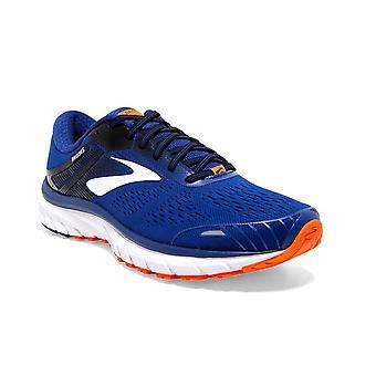 Brooks Defyance 11 1103321D463 running all year men shoes
