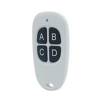 Garage Door Remote Control, Rolling Code Remote Control Duplicator Clone