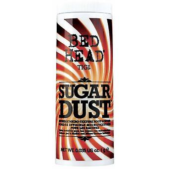 Bed Head Sugar Dust Root Powder with Microtexture