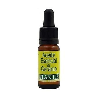 Geranium Essential Oil 10 ml