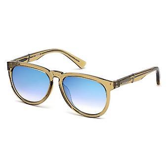 Solglasögon för barn Diesel DL02725057G