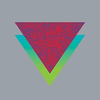 Chèvre - Commune [Vinyl] USA import