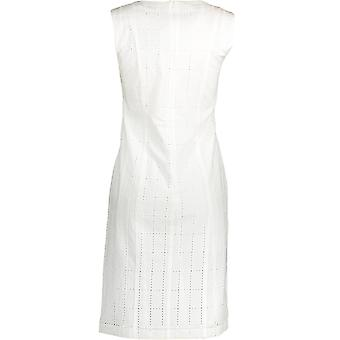 GANT Lyhyt mekko Naiset 1901.4501041