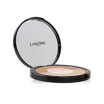 Lancome Bronze & Glow Palette - # 01 Its Time To Glow! 14g/0.49oz