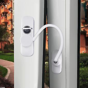 Window Door Security Safety Lock