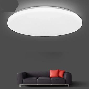 Led Panel Light Lamps Surface Mount Led Ceiling Lights