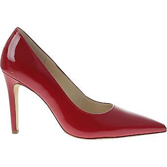 Högl Boulevard 01890044000 ellegant all year women shoes