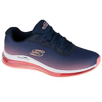 Skechers Skechair אלמנט 20 149062NVHP אוניברסלי כל השנה נעלי נשים