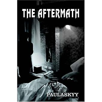 The Aftermath by PAULASKYY - 9781420823196 Book