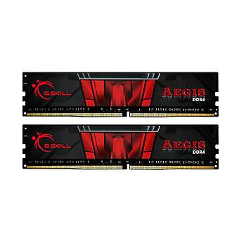 Gskill Aegis 32Gb Kit Ddr4 3200Mhz Dimm