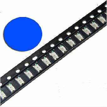 Luce Smd Led Diodes