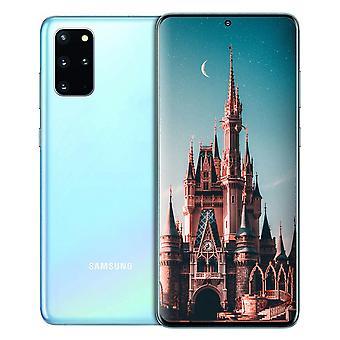 Samsung Galaxy S20+ Plus 5G Blå 128GB