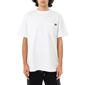 Dickies camiseta masculina con dk0a4tmowhx camiseta