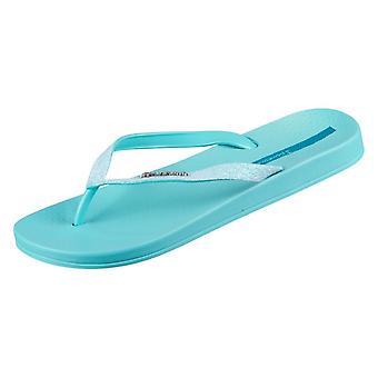 Ipanema Lolita 08314025405 water  women shoes