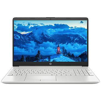 HP 15-DW Intel I7 8GBRam 512GB SSD