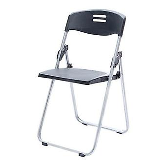 Office Furniture Pp+metal Folding Chairs