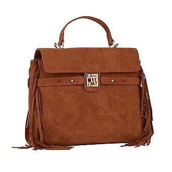 MONNARI ROVICKY112510 rovicky112510 everyday  women handbags