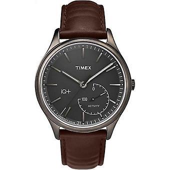 Часы Timex tw2p94800d7
