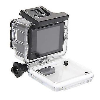 防水フルHD 1080pビデオ録画カメラ