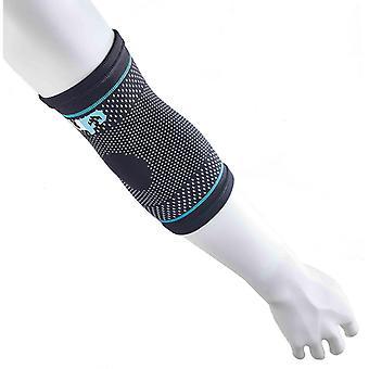 Ultimate Performance Ultimate Compression Elastic Elbow Stöd Stort