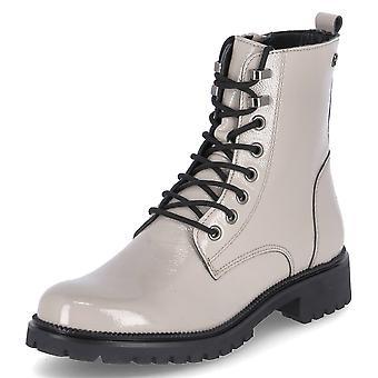 Tamaris 112523427 462 112523427462 universal all year women shoes