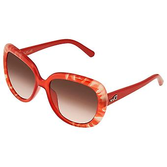 Ladies'Sunglasses Dior DIORTIEDYE1-BPS (ø 56 mm)