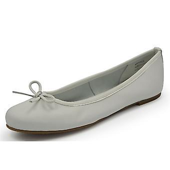 Marco Tozzi 222117 22211728100 universal all year women shoes