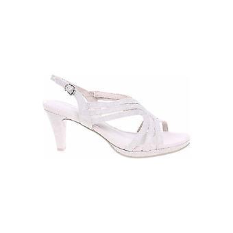 Marco Tozzi 222832934941 universella sommar kvinnor skor