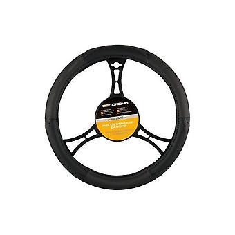 Steering Wheel Cover FVO10156 Universal (Ø 36 - 38 cm)