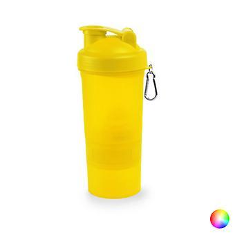 Sport vattenflaska Triad144692 (400 ml)