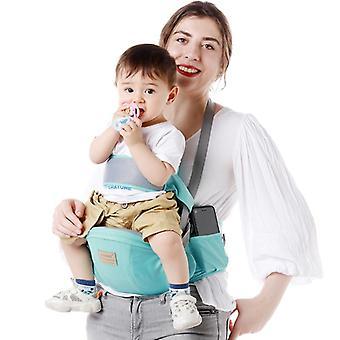 Baby Waist Stołek Dla Dzieci Carrier Hip Seat Dla niemowląt Małych Dzieci