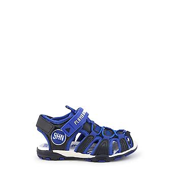 Shone - Sandals Kids 3315-031