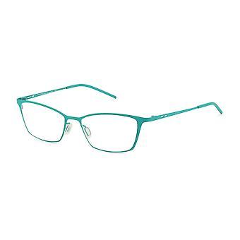 איטליה עצמאית - משקפיים נשים 5208A